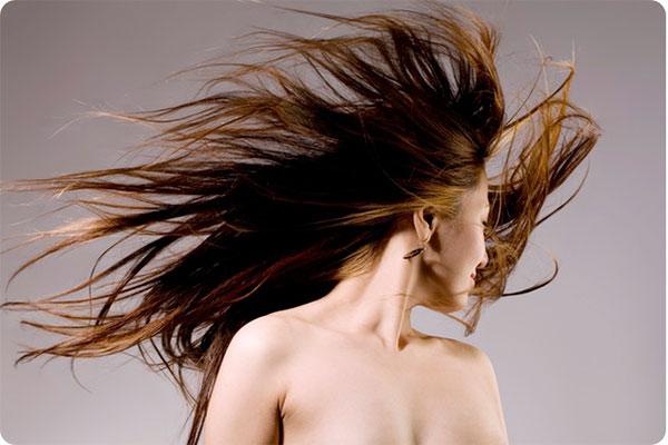 Интернет магазин масел для волос