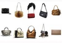 Как не расстеряться при выборе сумки? (рис. 3)