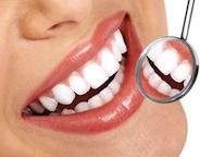 Имплантация зубов (рис. 3)