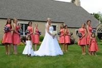 Особенности выбора свадебного платья (рис. 3)