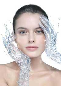 Гигиена кожи. Рекомендации по уходу (рис. 3)