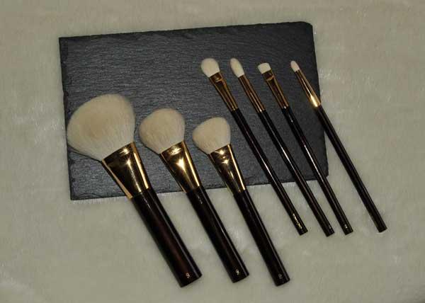 Кисти для макияжа - всегда помогут при создании безупречного макияжа (рис. 4)
