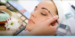 Кисти для макияжа - всегда помогут при создании безупречного макияжа (рис. 10)