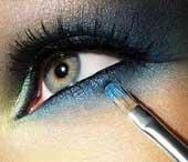 Кисти для макияжа - всегда помогут при создании безупречного макияжа (рис. 8)