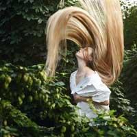 Мои волосы – само совершенство! (рис. 3)