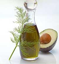 Масла для аромамассажа (рис. 3)