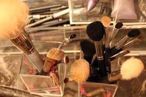 Кисти для макияжа - всегда помогут при создании безупречного макияжа (рис. 3)