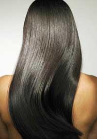 Какой способ кератинового восстановления волос выбрать – домашний или в салоне красоты? (рис. 4)