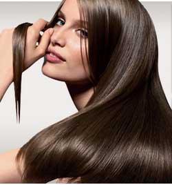 Какой способ кератинового восстановления волос выбрать – домашний или в салоне красоты? (рис. 3)