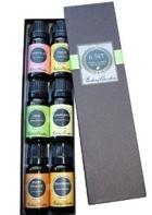 Эфирное масло кедра для волос (рис. 4)