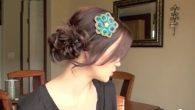 HAIR The Ribbon Bunjpg