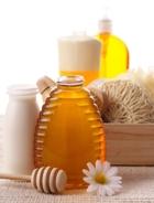 Эфирное масло кедра для волос (рис. 3)