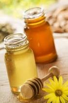 Эфирное масло грейпфрута для волос (рис. 4)