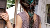 The-scheme-weave-French-braid