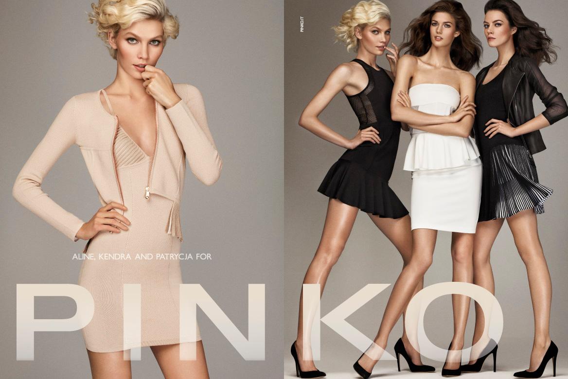 Chiaro магазин женской одежды