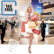 TaxFree System