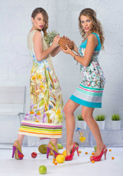 Fashion_Trends_for_Spring_Summer_2014_season