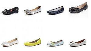 Одежда Обувь Женская С Доставкой