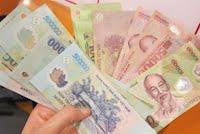 vietnam_currency_exchange