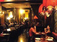 vietnam_restaurant