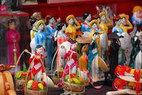 vietnam_souvenirs