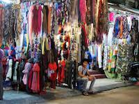 vietnam_to_buy_clothes