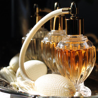 learn_to_choose_and_use_perfumes