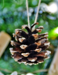 toys_for_Christmas_tree
