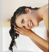 Eucalyptus-essential-oil-rinse-hair