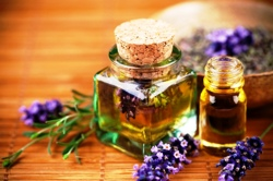 How-to-identify-a-natural-essential-oil
