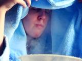 The-essential-oil-of-eucalyptus-inhalation