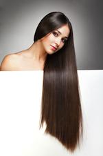 The-essential-oil-of-tangerine-hair