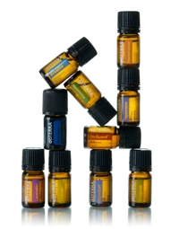 how-to-check-the-essential-oil